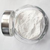 Wholesale Baking powder manufacturer compound leavening agents baking powder 1lb 8lb from china suppliers