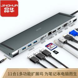 Hongkong Powerlylian Co.,Ltd
