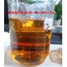 Buy cheap Biostimilants Organic Amino Acid Liquid Hydrolysed Enzymolysis Aminoacidos from wholesalers
