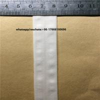 Wholesale Clearance Sale of Folder Elastic Tape Stocklot IN 2020 from china suppliers