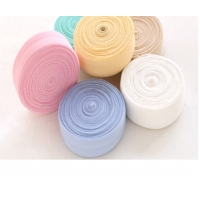 Wholesale cheap price folder elastic tape wholesale in china from china suppliers