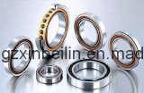 Wholesale Angular Contact Ball Bearing 3200A 2RS Koyo Bearings from china suppliers