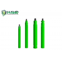 Wholesale down hole hammer High Air Pressure Down The Hole Dth Drilling Tools from china suppliers