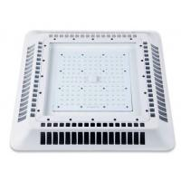 Wholesale 2020 240w LED Lamp antiexclusion Canopy Light Gas station Lighting with 2 years warranty from china suppliers