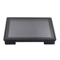 Wholesale INNODA Industrial Lcd Panel , PCAP 15 Touch Screen Monitor from china suppliers