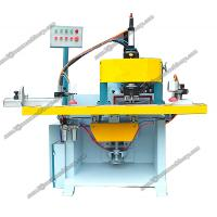 Wholesale single head Wooden door lock hole drilling machine with high efficiency from china suppliers
