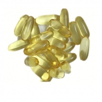 Wholesale CLA Food Supplement Capsule from china suppliers
