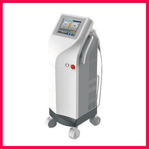photo rejuvenation machine