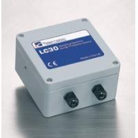 LC30 Surge protection for load cell and weighing system installations
