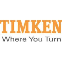 Wholesale Wheel Bearing and Hub Assembly Rear TIMKEN HA590373 fits 10-15 Toyota Prius          toyota prius wheel bearing from china suppliers