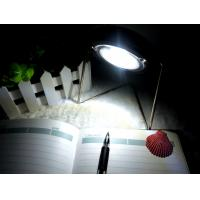 Mini Solar Lamp with Lithium polymer
