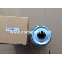 GOOD QUALITY BALDWIN FILTERS FUEL FILTER BF9891-D