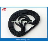 Wholesale NCR ATM Parts NCR 5887 Synchronous Belt 009-0005026 0090005026 from china suppliers