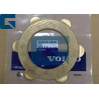 Wholesale EC460 EC460B Excavator Accessories Travel Friction Plate SA8230-35640 Disc SA8230-35630 from china suppliers