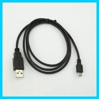China USB2.0 Micro USB Cable OTG for Mobile Phone on sale