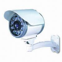 With 60m ir distance and optional sony sharp ccd cmos sensor wholesale