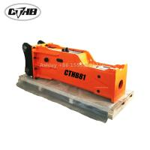 Wholesale redSB10 SB20 SB30 SB40 SB50 SB70 SB81 SB100 SB121 SB131 SB140 SB151 SB185 SB190 excavator hydraulic rock breaker hammer from china suppliers