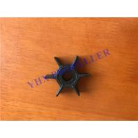 Wholesale Yamaha Marine Hardware Water Impeller Replacement 6H3-44352-00-EL from china suppliers