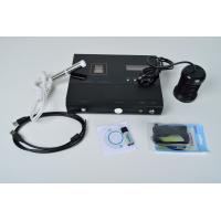 China Quantum Magnetic Resonance Body Health Analyzer with Ion Detox Foot Spa wholesale