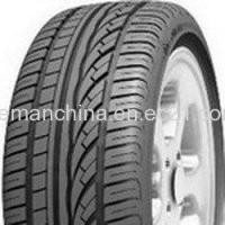 Bct Jinglun Autogard Brand Pcr Tire