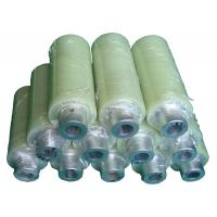 Wholesale Heat Resistant Gravity Roller Conveyor With Rubber Drive Uv Roller OEM from china suppliers