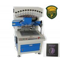 Wholesale colors pvc beer bottle opener making machine from china suppliers
