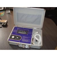China 41 Reports quantum magnetic resonance body analyzer with small order acceptable wholesale