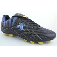 customized sports direct mens football boots freestyle