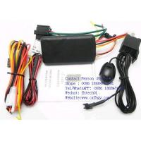 Track ST-808 GSM GPS tracker for Car motorcycle vehicle