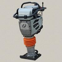 Tamping rammbers CNCJ-82FW with CE
