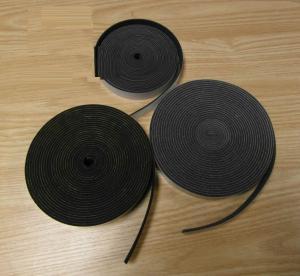 Wholesale Self Adhesive Foam from Self Adhesive Foam Supplier