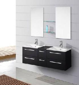 european bathroom cabinet images images of european