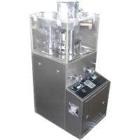 Buy cheap Rotary Tablet Press Machine, ZP5, ZP7, ZP9 from wholesalers