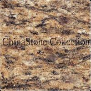 Wholesale Ciallo Cecilia from china suppliers