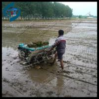 Wholesale new design manual rice transplanter from china suppliers