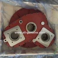 Wholesale 9060268 PTO HOUSING OF TEREX NHL SANY TR35A 3303 3305 3307 TR50 TR60 TR100 NTE240 NTE260 MT3600 MT3700 MT4400AC from china suppliers