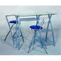 Dining Table And Chairs Modern Dining Room Table Sets