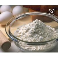 Wholesale Neutral Food Grade Enzymes  Antimicrobial Beneficial To Health CAS No. 9000902 from china suppliers