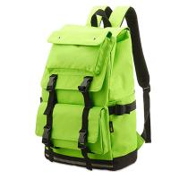 Wholesale Waterproof Hiking Backpack / Lightweight Travel Backpack 32 X 15 X 50 Cm from china suppliers
