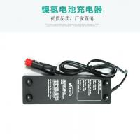 China KaishangNickel Hydrogen RechargeableBattery Charger CPQ2-Q1 on sale