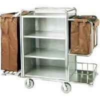 Wholesale Service Trolley (H-03B) from china suppliers