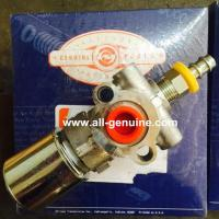 Wholesale 29544455 VALVE ALLISON from china suppliers