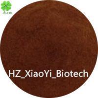 Biochemical Potassium Fulvic powder bio fulvic acid fertilizer