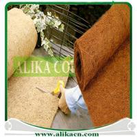how to add bulk to fiber dier