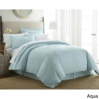 Wholesale Fade Resistant Envelope Design Hotel Bed Linen Antimicrobial For Sensitive Skin from china suppliers