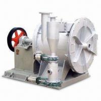 Wholesale Toilet Paper Production Line/One Pulp Making Line with Waste Water Treatment System from china suppliers