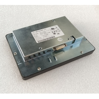 """Wholesale ATM NCR 7"""" COP Display Panel 445-0744450 NCR F07SBL 4450744450 445-0763724A from china suppliers"""