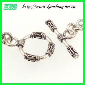 Bali jewelry findings supplier