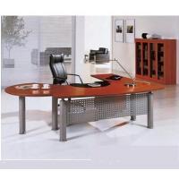 portable computer desk - quality portable computer desk for sale