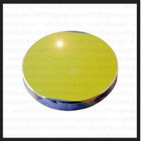 Wholesale Laser Reflecting Mirror (Arc&Planar type) for Fuji 330/340 from china suppliers